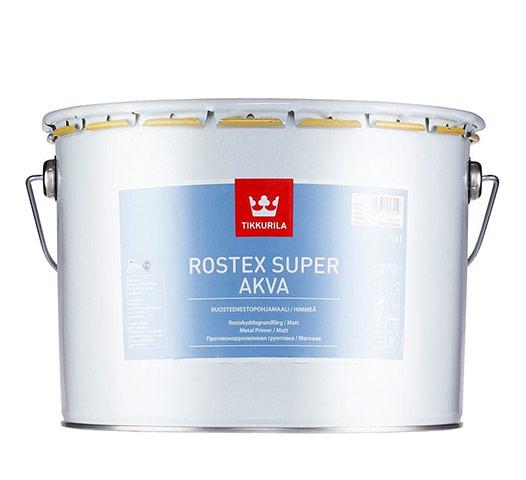 Rostex Super Akva